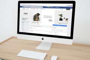 THW prefer Facebook Ads to Google AdWords