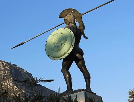 Heldenreise