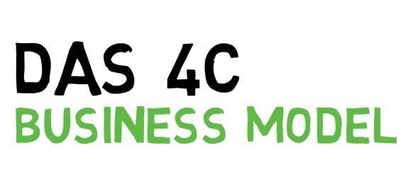 4C Business Model